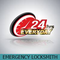 Expert Locksmith Services Salisbury, MA 978-254-7253
